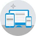 online-registratie