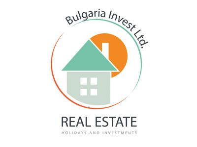 Bulgaria Invest