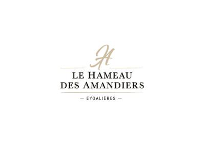 Le Hameau Des Amandiers - Eygalieres - Provence