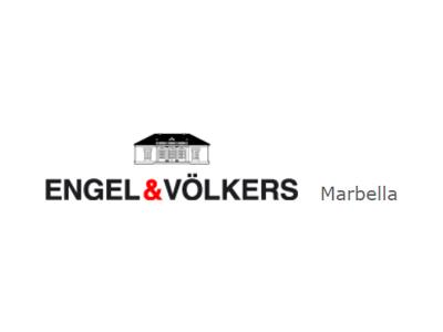 ENGEL & VÖLKERS · Marbella