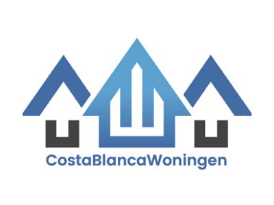 CostaBlancaWoningen
