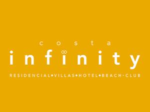 Costa Infinity