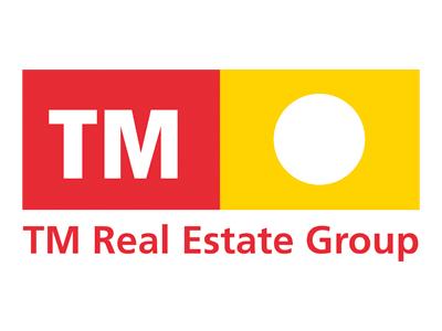 TM Real Estate Group, Spain