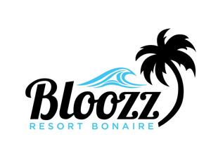 Bloozz Resort Bonaire B.V.