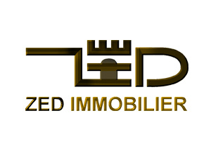 ZED Immobilier