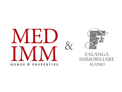 Med-imm Immobiliare Real Estate
