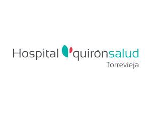 Quironsalud Ziekenhuizen