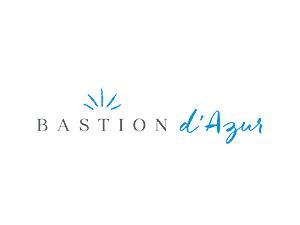 Immo Bastion d'Azur