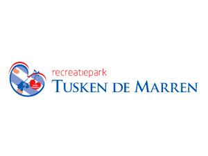 Tusken de Marren - Friesland