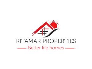 Ritamar Properties