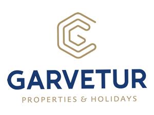 Garvetur Properties