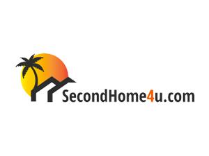 SecondHome4u.com