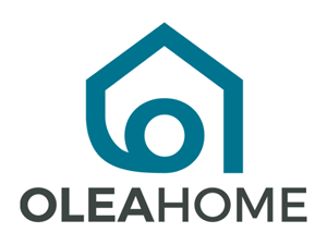 Olea Home