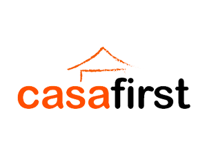 Casa First