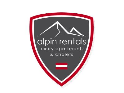 AvenidA - Alpin Rentals