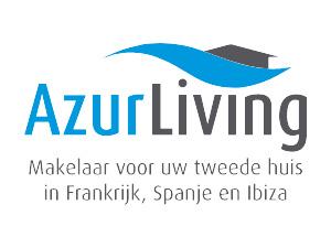 Azur Living