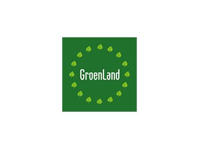 Park GroenLand Zuid-Holland
