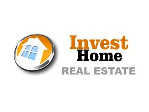 Invest Home Balaton Hungary