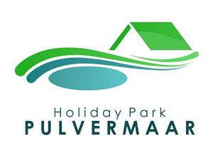 Holiday Park Pulvermaar Eifel