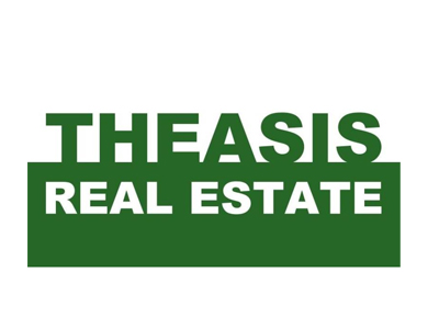 THEASIS REAL ESTATE