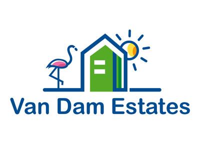 Van Dam Estates