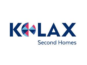 Kolax Second Homes