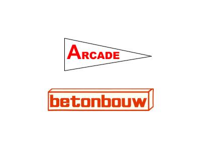 Arcade - Betonbouw Curaçao B.V.