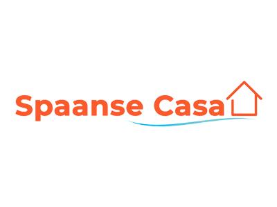 Spaanse Casa