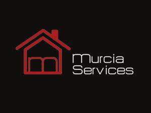 Murcia Services
