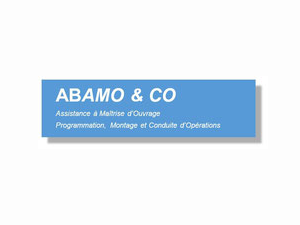 ABAMO & CO - Albiez Savoie