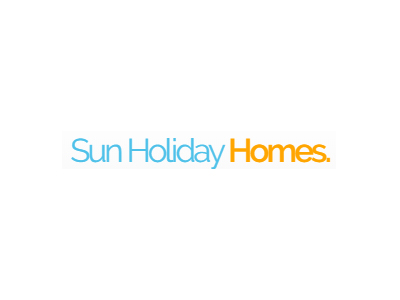 Sun Holiday Homes