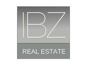 Real Estate IBZ