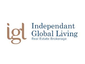 Independnt Globl Living DUBAI