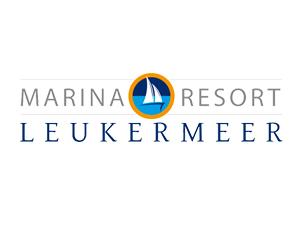 Marina Resort Leukermeer