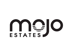 Mojo Estates