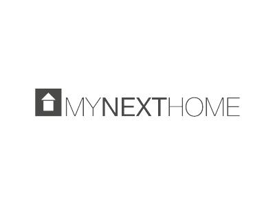 NextHome