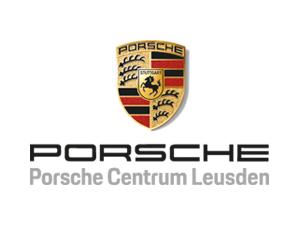 Porsche Centrum Leusden