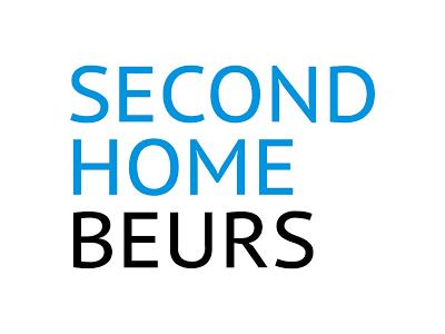 Organisatie Second Home Beurs