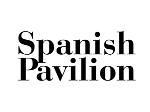 Spanish Pavilion by CP