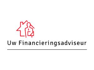 Uw financieringsadviseur