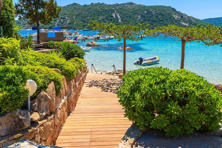 Welke belasting betaal je als je een vakantiehuis in Frankrijk koopt?