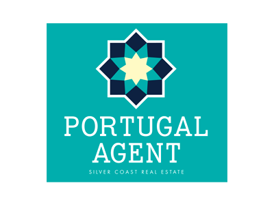 Portugal Agent