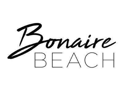 Bonaire Beach Apartments