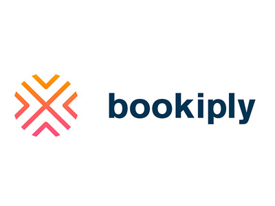 Bookiply