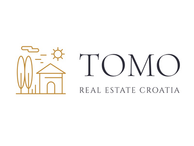 TomRealEstate