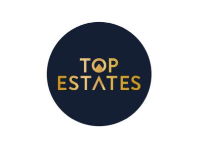 Top Estates