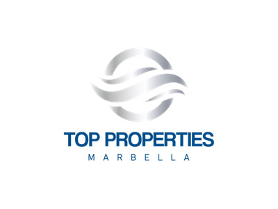 Top Properties Marbella