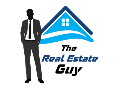 The Real Estate Guy