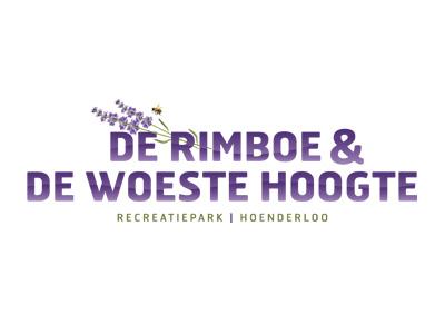 De Rimboe & De Woeste Hoogte